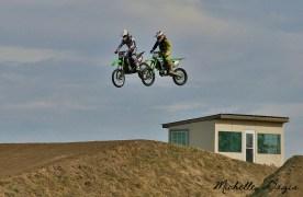 NEMX Race 1 178