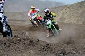 NEMX Race 1 216
