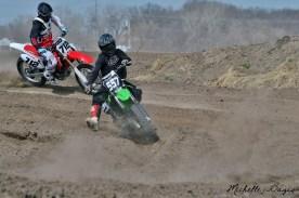 NEMX Race 1 224