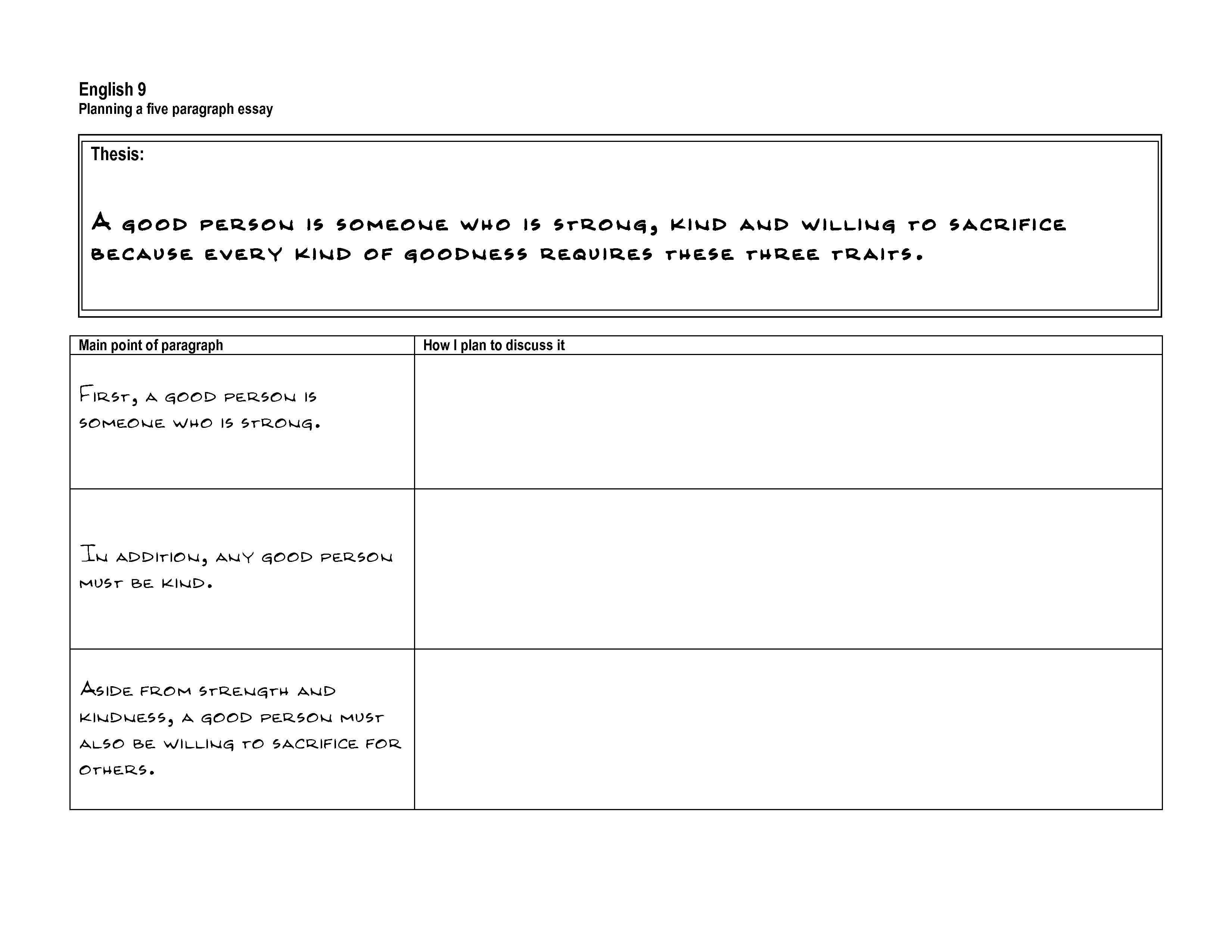 Worksheet For Fake Ncis