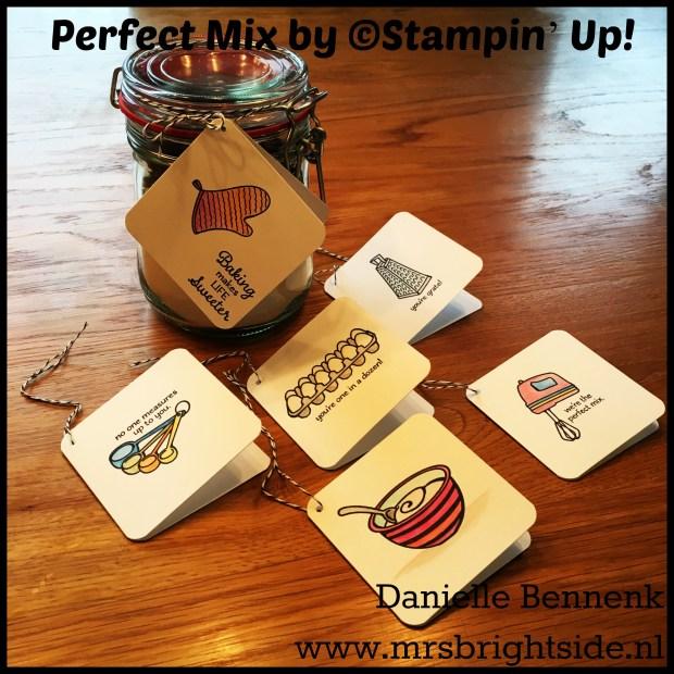 perfect-mix-geschenk