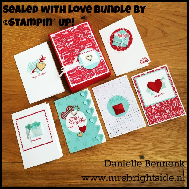 sealed-with-love-notecardset