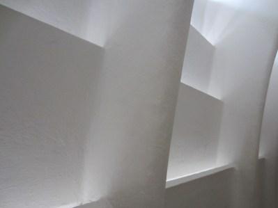 whitey lighty (mrscarmichael)