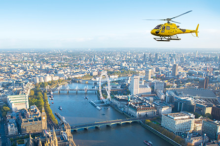 central-london-helicopter-tour-07084105