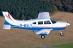 flight_training_2