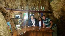 """The Sunland Baobab """"pub"""""""