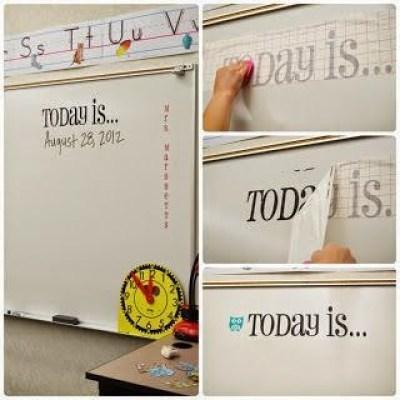 http://www.vinyloutlet.net/wordpress/classroom-decor/