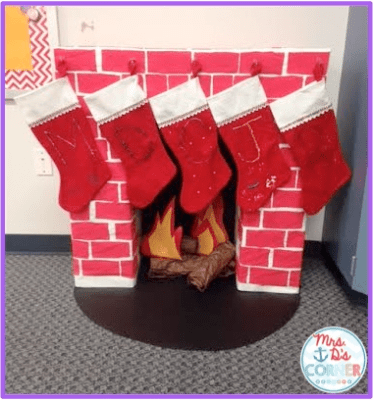 http://theelementaryentourage.blogspot.com/2014/12/may-your-students-be-merry-bright_13.html