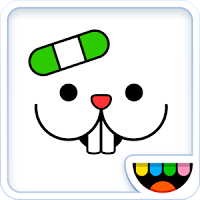 https://itunes.apple.com/us/app/toca-pet-doctor/id808108897?mt=8