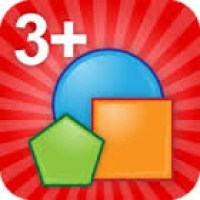 https://itunes.apple.com/us/app/tinyhands-sorting-3-educational/id639384857?mt=8