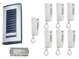 Mr-Security-Johannesburg-intercom-001