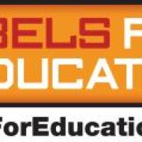Labels For Education Again This Year