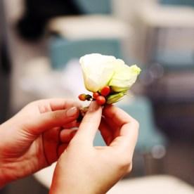 DIY Flower Resource Guide