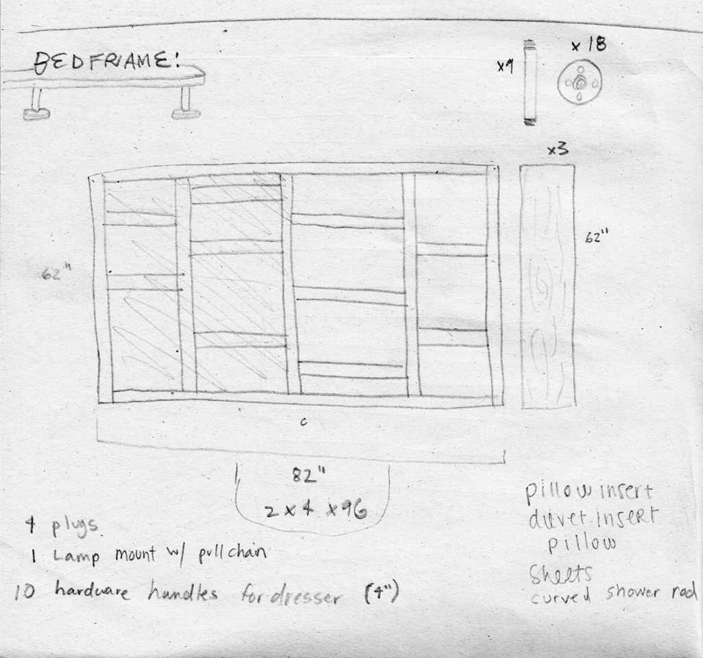 Mission Style Headboard Plans Free Plans Diy How To Make