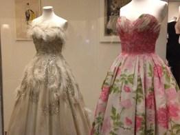 Pretty Vintage Dresses