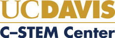 cropped-C-Stem-Logo1.png