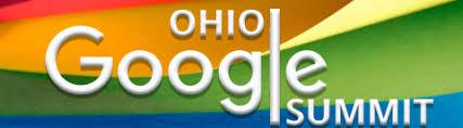 Ohio Google Summit