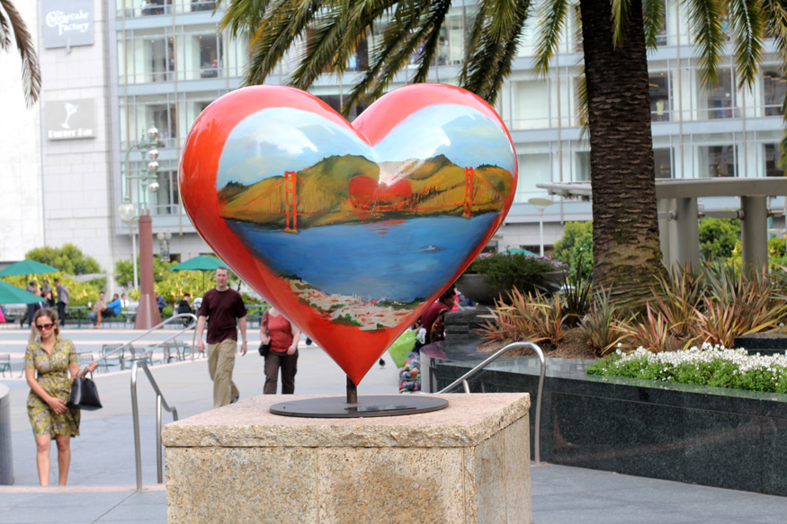 guide to valentine's day in san francisco - mrsguptasquared, Ideas