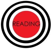 READING Target