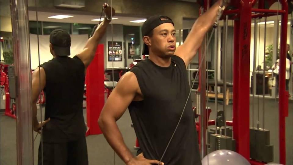 tiger-gym