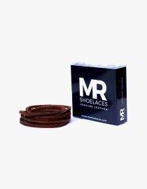tali-sepatu-kulit-mrshoelaces-leather-chocolate-1