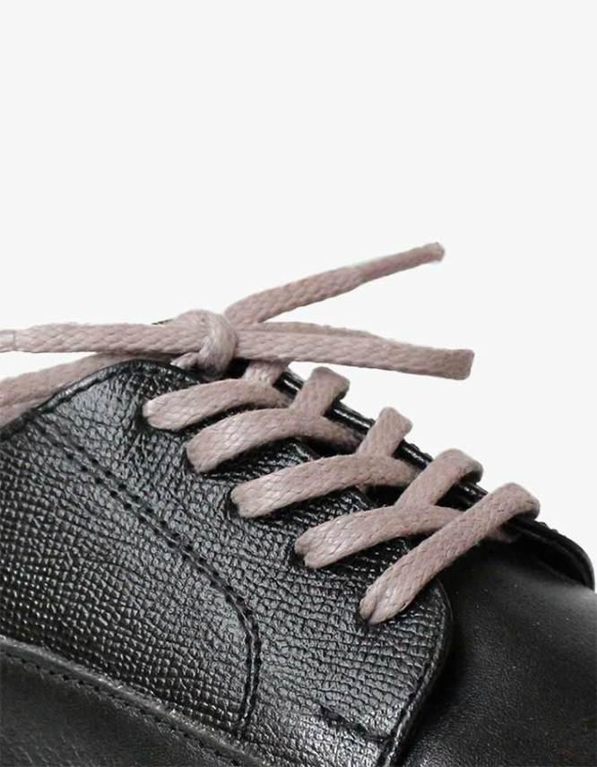 tali-sepatu-lilin-mrshoelaces-thin-flat-oisutaa-grey