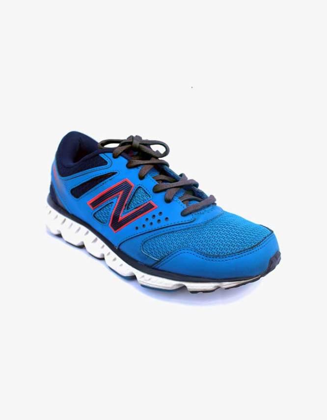 tali-sepatu-lilin-gepeng-5mm-mrshoelaces-flat-waxed-shoelaces-dark-grey