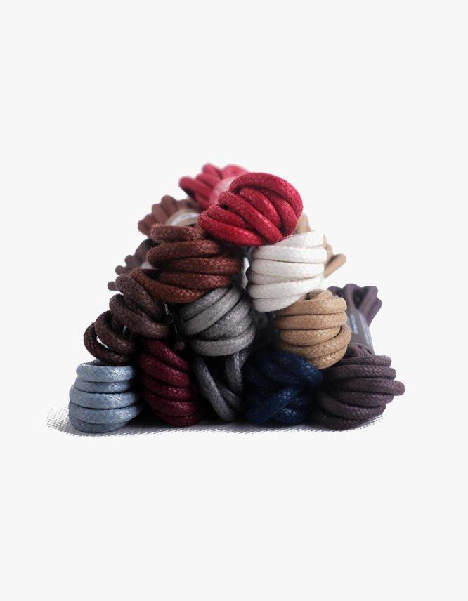tali-sepatu-lilin-mrshoelaces-big-round-shoelaces-all-colors