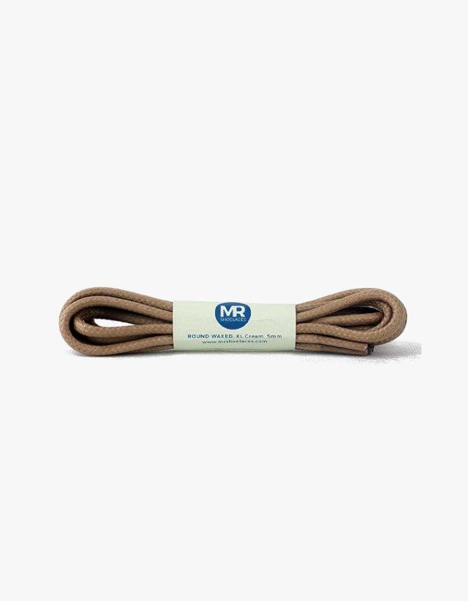tali-sepatu-lilin-mrshoelaces-big-round-shoelaces-cream