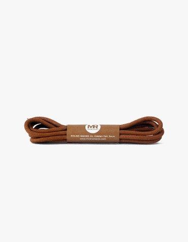 tali-sepatu-lilin-mrshoelaces-big-round-shoelaces-golden-tan