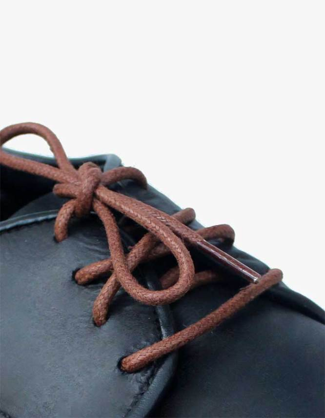 tali-sepatu-lilin-mrshoelaces-round-waxed-shoelaces-brown