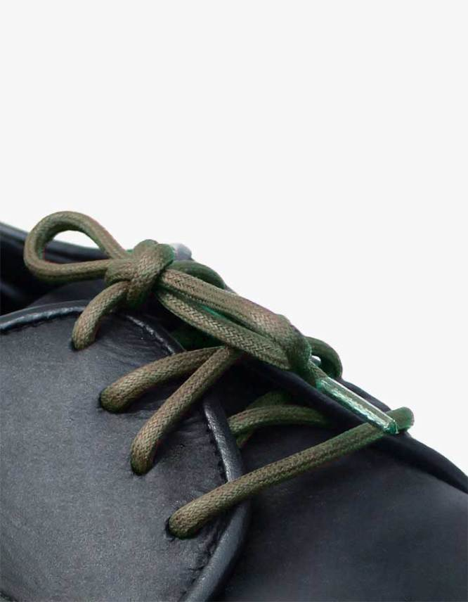 tali-sepatu-lilin-mrshoelaces-round-waxed-shoelaces-green-army