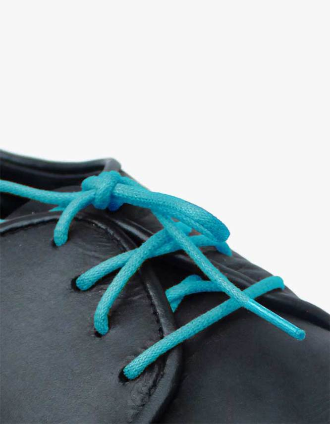 tali-sepatu-lilin-mrshoelaces-round-waxed-shoelaces-turquoise