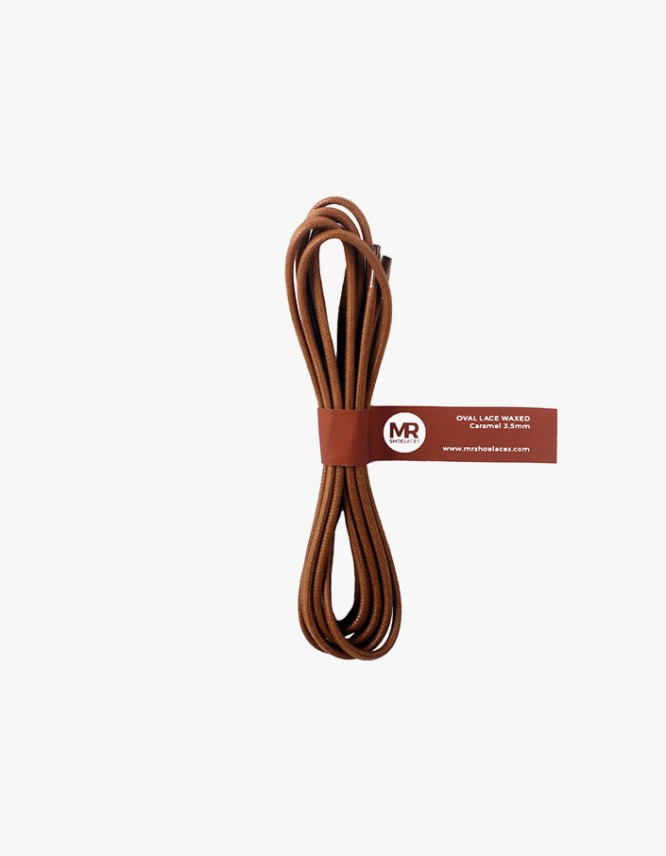 tali-sepatu-lilin-oval-mrshoelaces-oval-waxed-shoelaces-caramel
