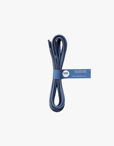 tali-sepatu-lilin-oval-mrshoelaces-oval-waxed-shoelaces-royal-blue