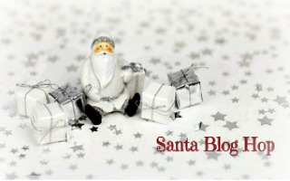Santa http://wp.me/p5rknw-3X