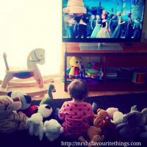 Watching Disney_03_01_2015