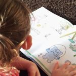 A Collection of Nursery Rhymes book review