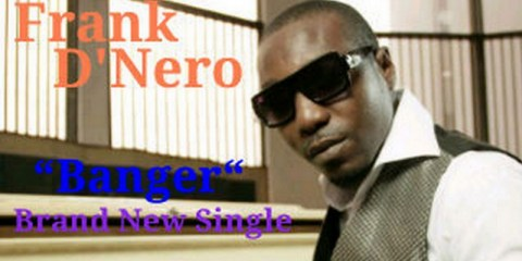Frank D Nero Banger audio