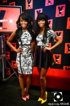 channel o music video awards 2012