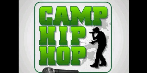 LG Xboom 9730 theme song by Camp HipHop audio
