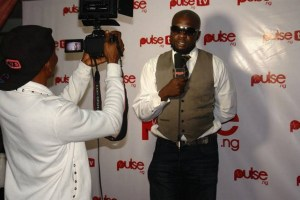 Pulse VIP Night with Tim Westwood, Elajoe and others
