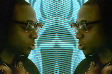 Davido Skelewu video