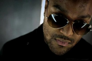 Donaeo Fire video clip