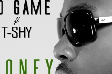 So Game ft. T-Shy Money video