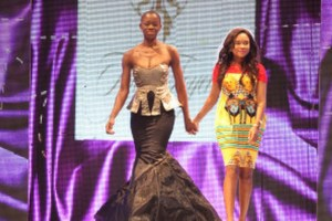 toju foyeh spring summer 2014 collection
