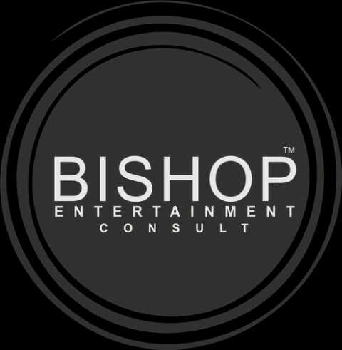 Bishop Entertainment Consult
