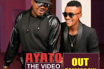Dj Jimmy Jatt ft. bigLITTLE - Ayato video