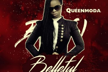 QueenModa - Belleful