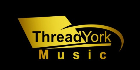 ThreadYork Music